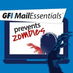 J030-Content-Freeing-your-network-from-zombies_SQ