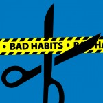 J003-Content-When-Users-Bring-Their-Bad-Habits-To-Work_SQ