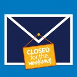 J003-Content-Is-our-addiction-to-email-waning_SQ