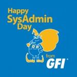 J003-Content-Sysadmin-Day_SQ