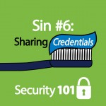 J003-Content-Security101Sins_SQ