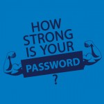 J003-Content-Passwords-making-the-most-of-a-necessary-evil_SQ