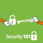 J003-Content-Security101-Pass-the-Hash_SQ