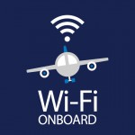J003-Content-9-Tips-&-Tricks-for-Getting-the-Most-Out-of-Inflight-Wi-Fi_SQ