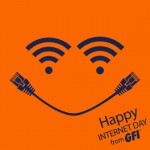 J003-Content-Happy-Internet-Day_SQ