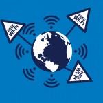 J003-Content-Wi-fi-everywhere_SQ