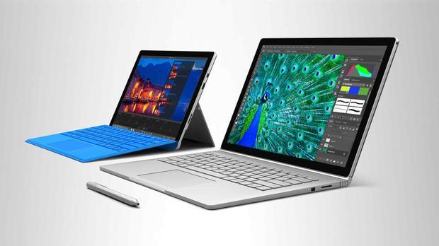 Image: Microsoft