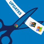 J003-Content-Google-cuts-off-Chrome-updates-on-Windows-XP-and-Vista_SQ