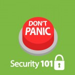 J003-Content-Security101-Youve-Been-Hacked-Now-What_SQ