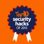 J003-Content-10-horrible-2015-hacks-that-made-us-doubt-our-security-future_SQ