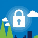 J003-Content-Azure-Security-Center_SQ