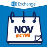 J003-Content-Exchange-Month-in-Review-Nov2015_SQ