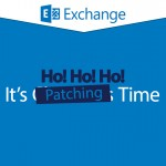 J003-Content-Exchange-Patching-Time-is-Here_SQ