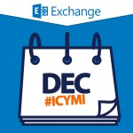 J003-Content-Exchange-Month-in-Review-Dec2015_SQ