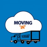 J003-Content-Moving-to-the-cloud-in-one-fell-swoop_SQ
