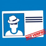 J003-Content-Anonymity-vs-Identity_SQ