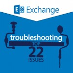 J003-Content-Troubleshooting-the-Top-22-Exchange-Issues_SQ