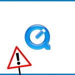J003-Content-QuickTime-no-longer-safe_SQ