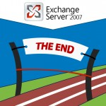 J003-Content-Time-to-start-thinking-of-the-Exchange-2007-EOL_SQ