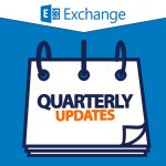 J003-Content-Quarterly-Updates-for-Exchange_SQ
