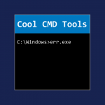 blog_cmd_tools_err_SQ