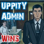 blog-uppity-admin-story_SQ