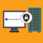 blog-windows-server-2016-security_SQ