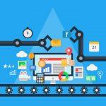 blog-it-automation_sq